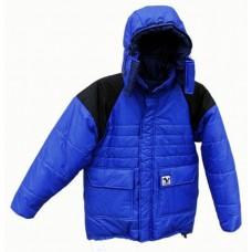 Zimní bunda DV